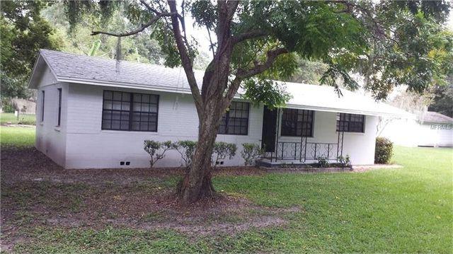 Homes For Sale On Lunn Rd Lakeland Fl