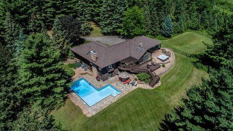 Washington County, MN Real Estate & Homes for Sale - realtor