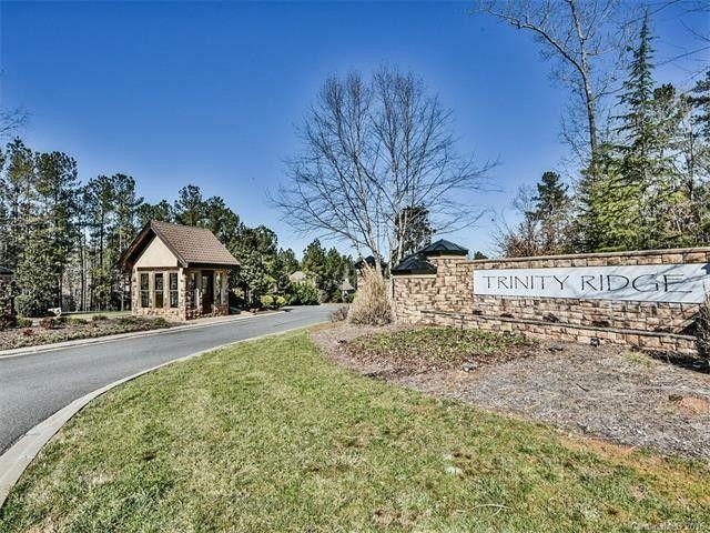 Fort Mill South Carolina Rental Properties