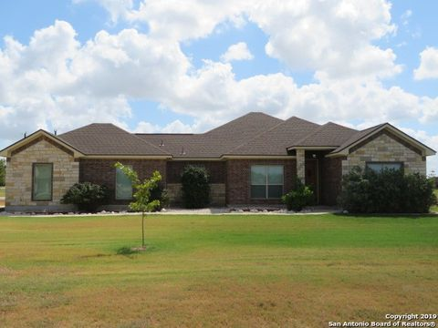 Admirable Medina County Tx Real Estate Homes For Sale Realtor Com Home Interior And Landscaping Ologienasavecom