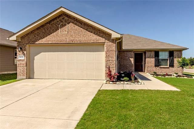 14121 Zavala Trl, Fort Worth, TX 76052