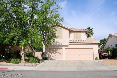 89002 real estate homes for sale realtor com rh realtor com