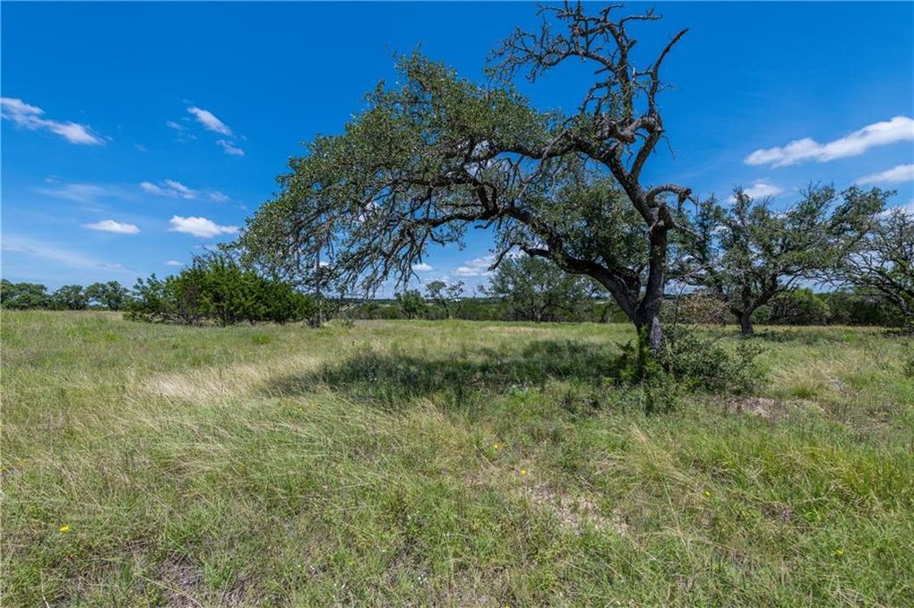 Redemption Ave Lot 30 Dripping Springs, TX 78620