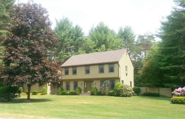 40 revere rd queensbury ny 12804 home for sale and