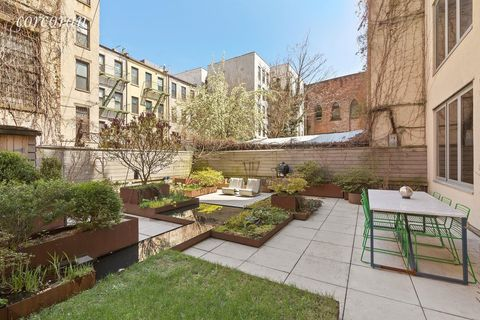 Photo of 117 W 123rd St Apt 1 B, New York, NY 10027