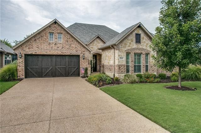 49b894640e9c239799dee7e6b9837af8l m0xd w640_h480_q80 5606 hummingbird ln, fairview, tx 75069 realtor com� Downtown Fairview TX at soozxer.org