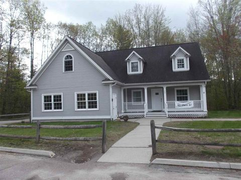 Photo of 289 Coventry Rd # 1, Colchester, VT 05446