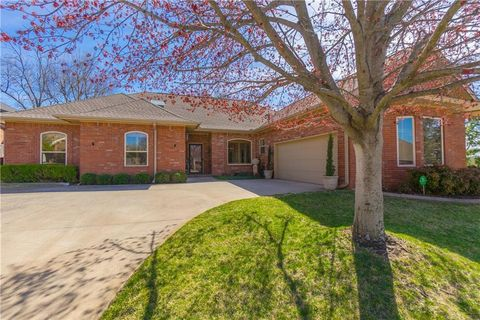 Norman, OK Recently Sold Homes - realtor com®