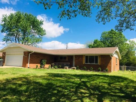 Rogers Ar Real Estate Rogers Homes For Sale Realtor Com