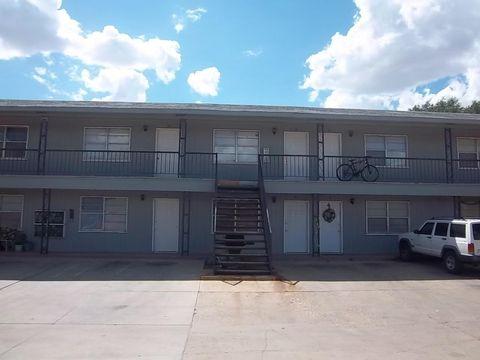 Photo of 4302 16th St Apt 12, Lubbock, TX 79416