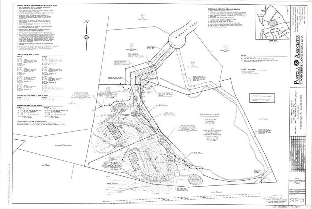 10B Michael Ln Unit 10B Naugatuck, CT 06770