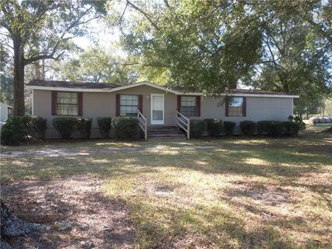 Photo of 47319 Greco Rd, Hammond, LA 70401