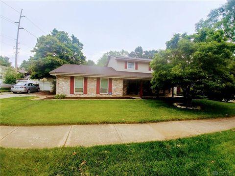45449 real estate homes for sale realtor com rh realtor com