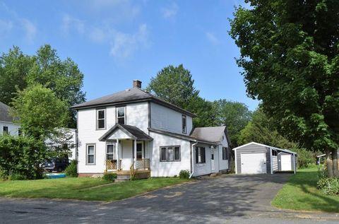 Orange, MA Recently Sold Homes - realtor com®