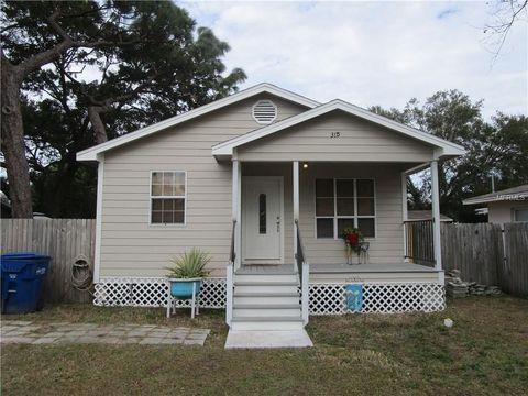 3175 Pine Tree Ave, Largo, FL 33771