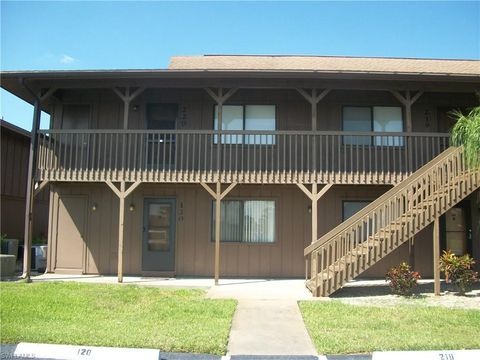 Photo of 500 N Francisco St # 220, Clewiston, FL 33440