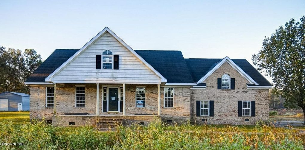 Homes For Sale By Owner In Vanceboro Nc