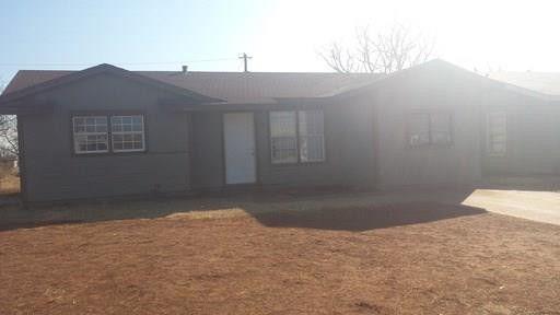 5401 Questa Dr, Abilene, TX 79605