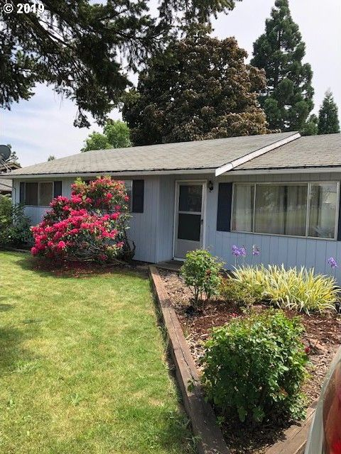 4045 Summit Dr, Hood River, OR 97031