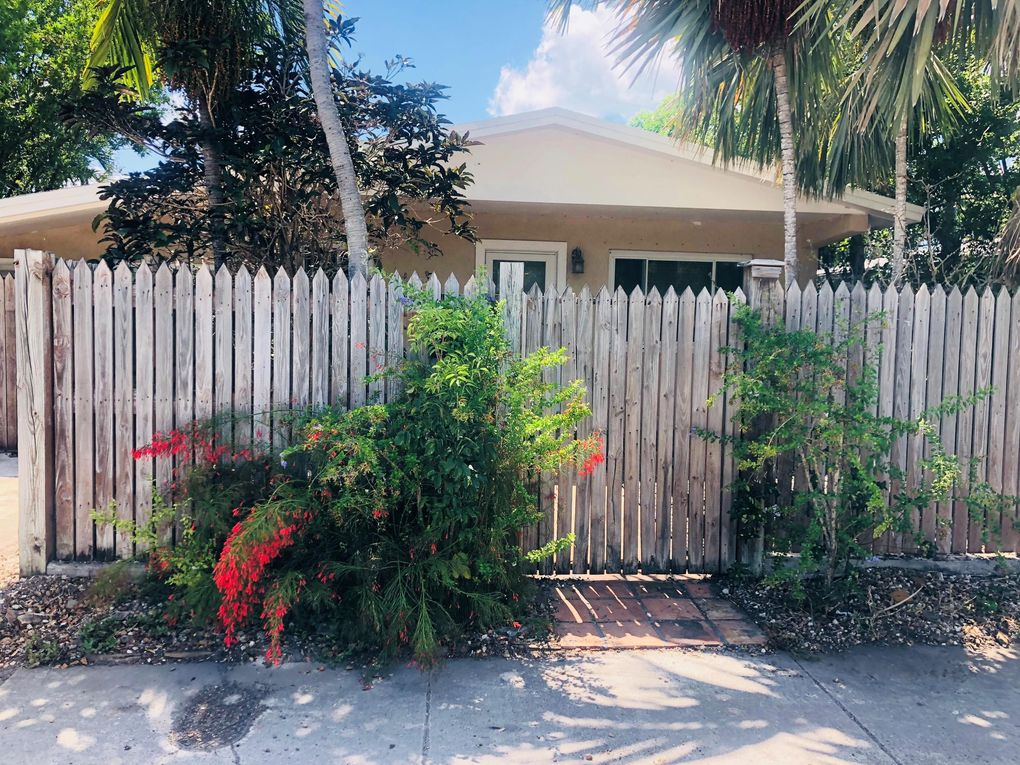 1514 5th St, Key West, FL 33040