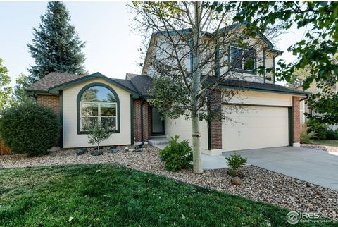 Get the list of all properties owned by an individual or LLC in Arapahoe County, CO