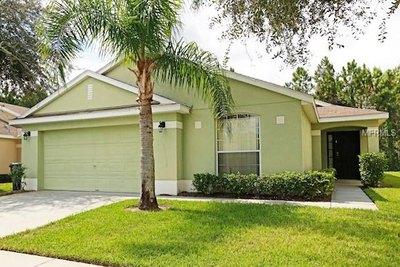 Preferred Real Estate Brokers - Real Estate Agency in
