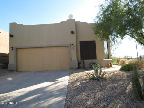 Photo of 6053 E Knolls Way S, Cave Creek, AZ 85331