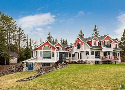 Maple Wi Open Houses Realtor Com