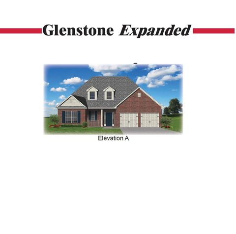 Photo of 119 Castle Acre Way, Georgetown, KY 40324