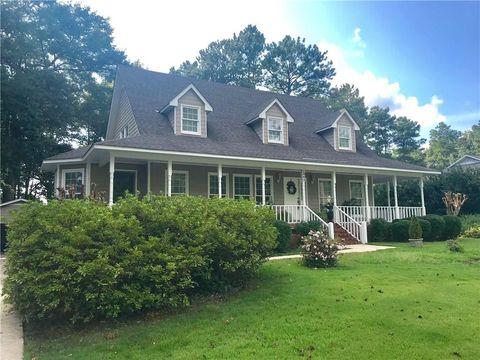 Peachy Auburn Al Real Estate Auburn Homes For Sale Realtor Com Download Free Architecture Designs Rallybritishbridgeorg