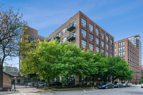 West Loop, Chicago, IL Recently Sold Homes - realtor com®