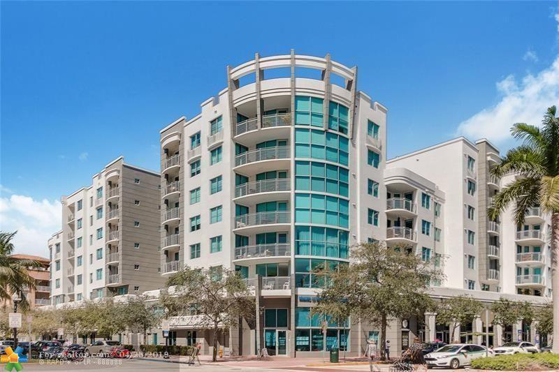 110 Washington Ave Apt 1419, Miami Beach, FL 33139