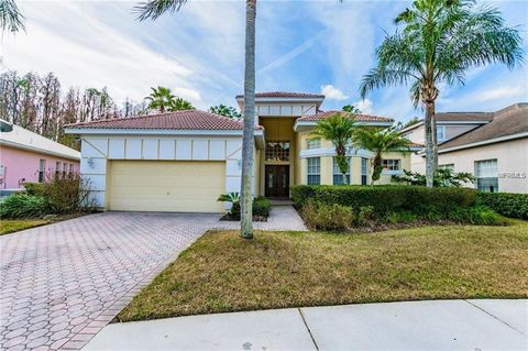 Photo of 10423 Canary Isle Dr, Tampa, FL 33647
