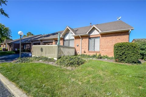 168 Candle Ct, Englewood, OH 45322
