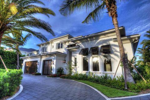 663 hermitage cir palm beach gardens fl 33410 - New Homes Palm Beach Gardens