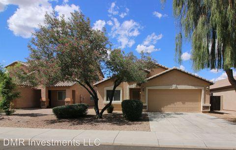 Photo of 3834 E Sierrita Rd, San Tan Valley, AZ 85143