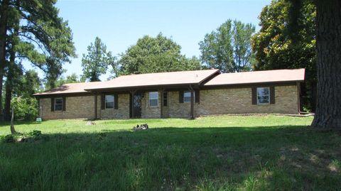7596 W Goforth Rd, Kilgore, TX 75662