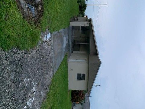 Photo of 2105 13th St, Clewiston, FL 33440