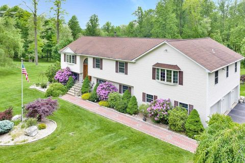 Photo of 193 Sylvan Lake Rd, Hopewell Junction, NY 12533