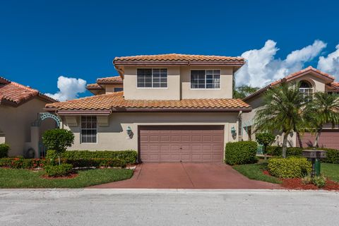 Photo of 2593 Nw 53rd St, Boca Raton, FL 33496