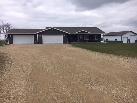 Photo of S463 Hailey Ln, Chaseburg, WI 54621