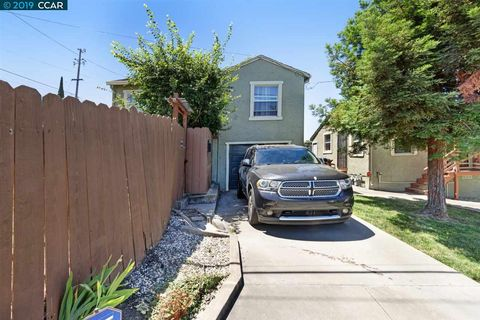 Rodeo Ca Multi Family Homes For Sale Amp Real Estate
