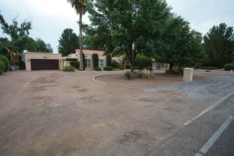 Photo of 713 W Sunset Rd, El Paso, TX 79922