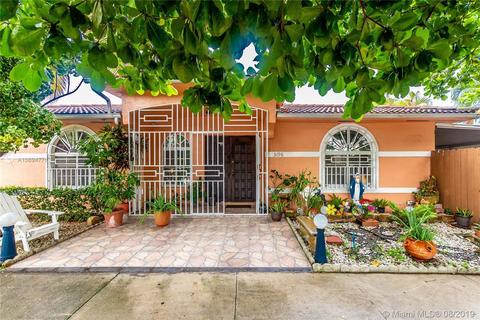 Homes For Sale Near Hialeah Gardens Middle School Hialeah Gardens