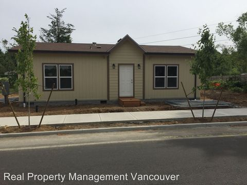 Photo of 4700 E 18th St, Vancouver, WA 98661