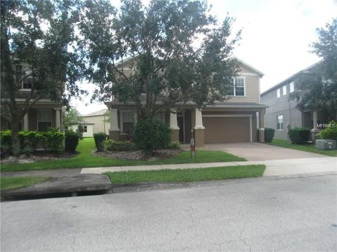 Photo of 512 Legacy Park Dr, Casselberry, FL 32707