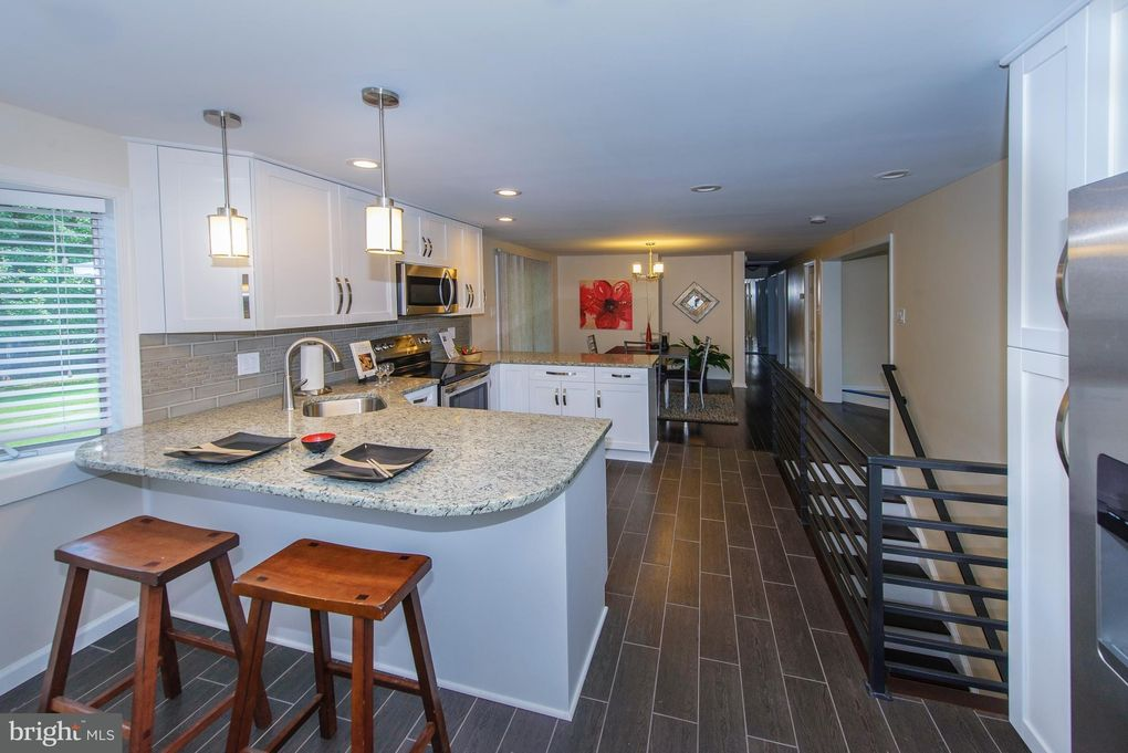 15501 Peach Orchard Rd, Silver Spring, MD 20905