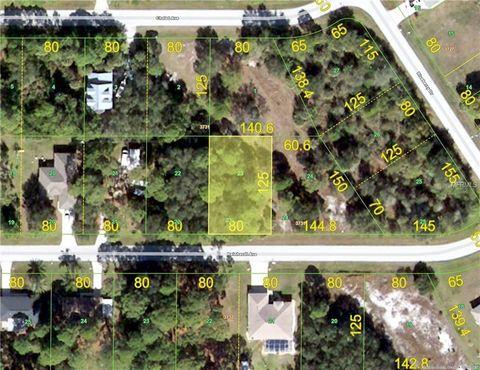 Photo of 11366 Reinhardt Ave, Englewood, FL 34224