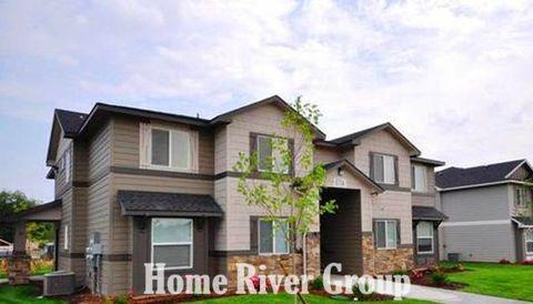 Photo of 848 N Maple Grove Rd Apt 101, Boise, ID 83704