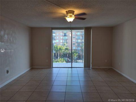 Photo of 1470 Ne 125th Ter Apt 405, North Miami, FL 33161